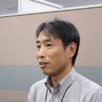 インフラエンジニア(高知有力IT企業)