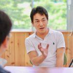 プロジェクトマネージャー(創業メンバー)