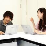コンタクトセンター業務(IT企業)