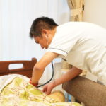 看護師(四万十の郷)