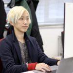 フロントエンドエンジニア(徳島IT企業)
