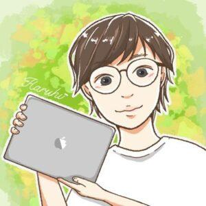 Haruhi Takahashi